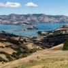 Neuseeland, Maori Kultur