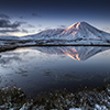 xflo:w photo calendar 2013, Kamchatka