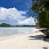 Palau Archipel