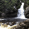Neuseeland, Abel-Tasman-Nationalpark