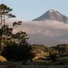 Taupo Vulkanzone, Taranaki