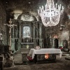 Salt with Pepper – The underground Chapel of Wieliczka