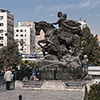 Syrien, Altstadt Damaskus