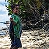 Tonga, People