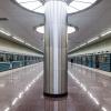 Moskauer Metro, Kotelniki