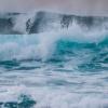 Lanzarote Surfer