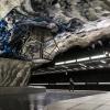 Stockholm, Tunnelbana,Tekniska högskolan