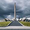 Museums für Kriegsgeschichte