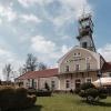 Wieliczka, Salzbergwerk, Kapelle