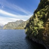 Neuseeland, Doubtful Sound