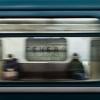 Moskau Metro, Turgenewskaja