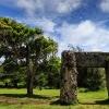 Photo Calendar South Pacific