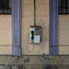 Cuba Calling, pay phones