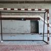 Pripyat, culture palace Energetik