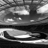 Berlin, Olympiastadion