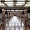 Moskauer Metro, Petschatniki