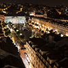 Lisbon, Rossio