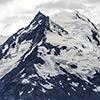 Neuseeland, Südliche Alpen, Mount Cook, Lake Pukaki