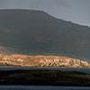 Küste Isle of Skye