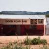 Namiba, Bar, Pub, Oshana, Oshakati
