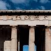 Hephaestus Temple