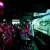 Simian Mobile Disco, SQ Club Poznan
