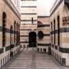Syrien, Damaskus Azm Palast