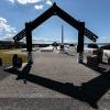 Rotorua, Maori Kultur