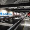 Stockholm, Tunnelbana, Kungsträdgården
