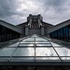 Minsk Expo