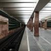 Moscow Metro, Novoyasenevskaya