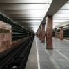 Moskau Metro, Nowojassenewskaja