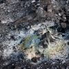 Anak Krakatau, Vulkan