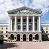 Minsk technische Universität