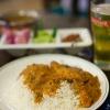 Indien, Indische Küche