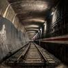 Waisentunnel Berlin