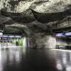 Stockholm, Tunnelbana, Fridhelmsplana