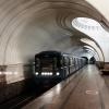 Moskau Metro, Sokol