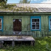 Kamtschatka, Kosyrewsk, Kljutschi
