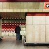 Prague metro line A, Staromestská