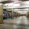 Moskau Metro, Jassenewo