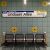 Berlin, U8, Lindauer Allee