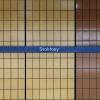 Warschau, Linie 1, Stocklosy