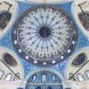 Istanbul, Sokollu Mehmet Pascha Moschee