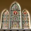 Lüderitz Felsenkirche