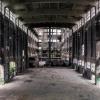 Rüdersdorf phosphate factory