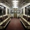 Moskau Metro, Sokolnitscheskaja