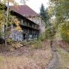 Löwen-Adler-Kaserne