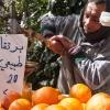 Syria, Syria, Damascus old town