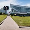Minsk Palace of Sports